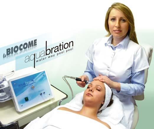 Kosmetikstudio Frau Fitz