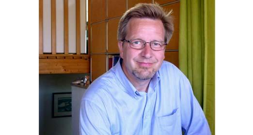 Thomas Strittmatter