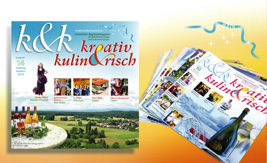 k&k_Ausgabe_14