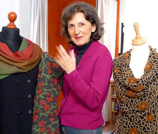 k&k_Nov/2009
